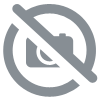 SHAMPOING SILVER BLOND ATOMIC 500ML
